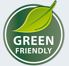 green_friendly